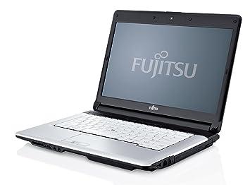 Fujitsu LIFEBOOK S710 35,6 cm (14 pulgadas) Ordenador Portátil (Intel Core
