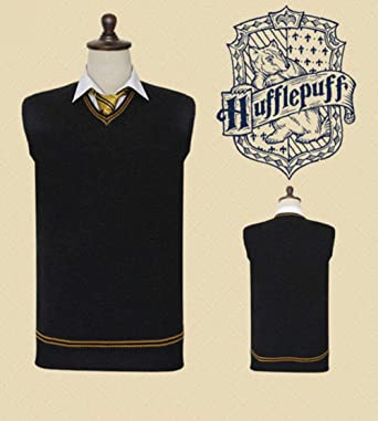 Hermione Gryffindor Slytherin Ravenclaw Hufflepuff Sweater with ...