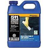 Miracle Sealants SE/EN PT SG 511 Seal and Enhance Penetrating Sealer and Color Enhancer, Pint