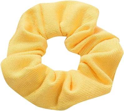 Geflochten NEU Gold // Silber Haarband Stirnband Zopfband Elastisch