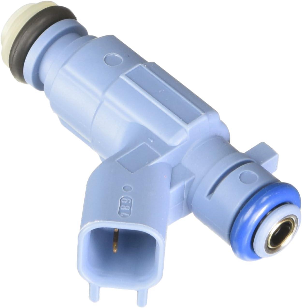 Bosch Original Equipment 0280158179 Fuel Injector