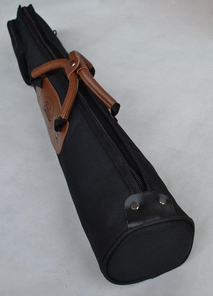 Bolsa para Clarinete Oboe Soprano Saxofó n LXERSY
