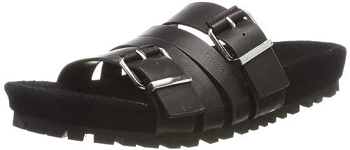best sneakers 76226 c231d Marc O'Polo Damen Flip Flops