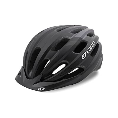 Giro Register Mips Casque Mixte, Red