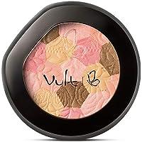 Vult Blush Mosaico 8g - 03