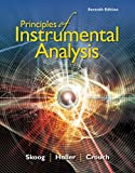 Principles of Instrumental Analysis