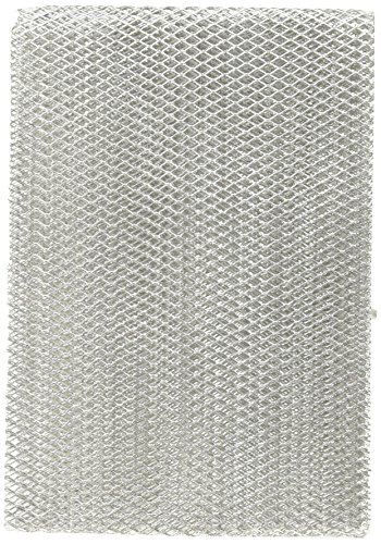 Metal Grill - ACTIVA Activ-Wire Mesh - 12 by 24 - 1/4 x 1/8 Inch Sheet, Large