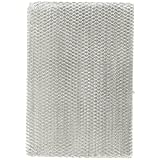 Activa Activ-Wire Mesh 12-Inch by 24-Inch Sheet