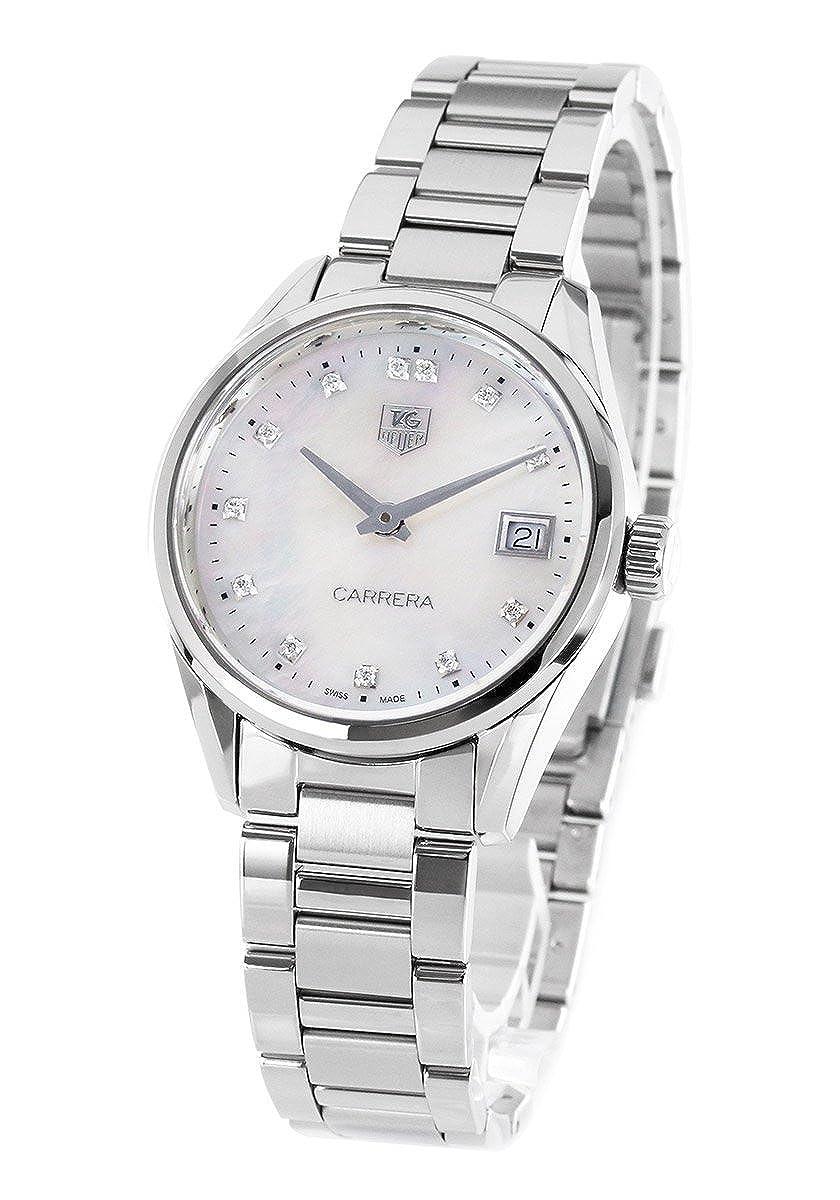 factory authentic 60e00 4b982 海外セレブのレディース腕時計~人気ブランドランキング40選 ...