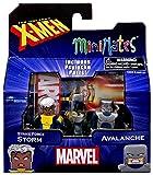 Diamond Select Toys DC81799A