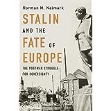 The Postwar Struggle for Sovereignty