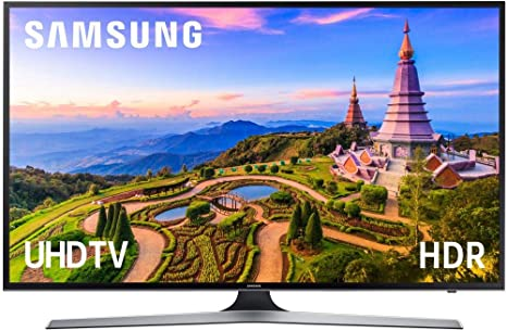 TV SAMSUNG UE58MU6125KXXC: Samsung: Amazon.es: Electrónica