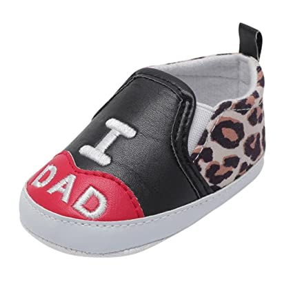 Zapatos de Bebé Recien Nacido, ❤ Amlaiworld Bebé recién Nacido ...