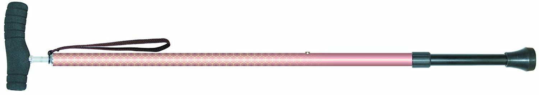ソフトグリップSOFT-GA キッコウピンク B003JL3E6O キッコウピンク キッコウピンク