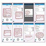 PULOMI Easy Trans Smart Language Translator Device
