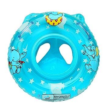 Schwimmhilfe Schwimmring für Kinder 60 cm Schwimmring Badespaß