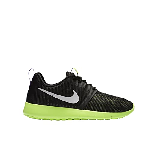 nike roshe one flight weight casual shoes