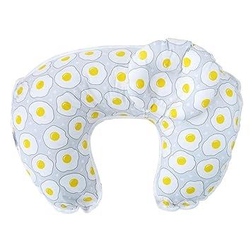 blaward almohada de bebé algodón Cojín Almohada para ...