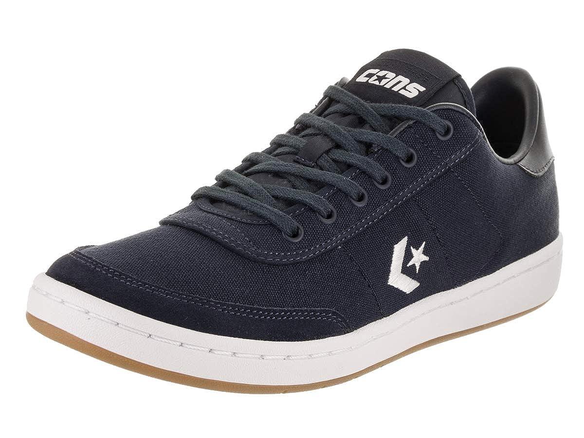 Converse - - - 162505c Unisex - Adulto 583020