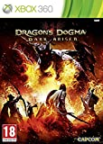 Dragons Dogma: Dark Arisen (Xbox 360) UK IMPORT REGION FREE