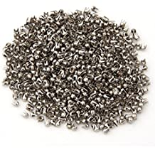 fd1fc9bb7d4 50 SILVER TINY ROUND 1 16