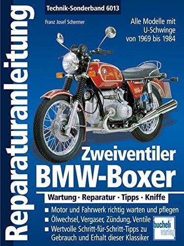 bmw-boxer-zweiventiler-mit-u-schwinge-1969-1985-reparaturanleitungen