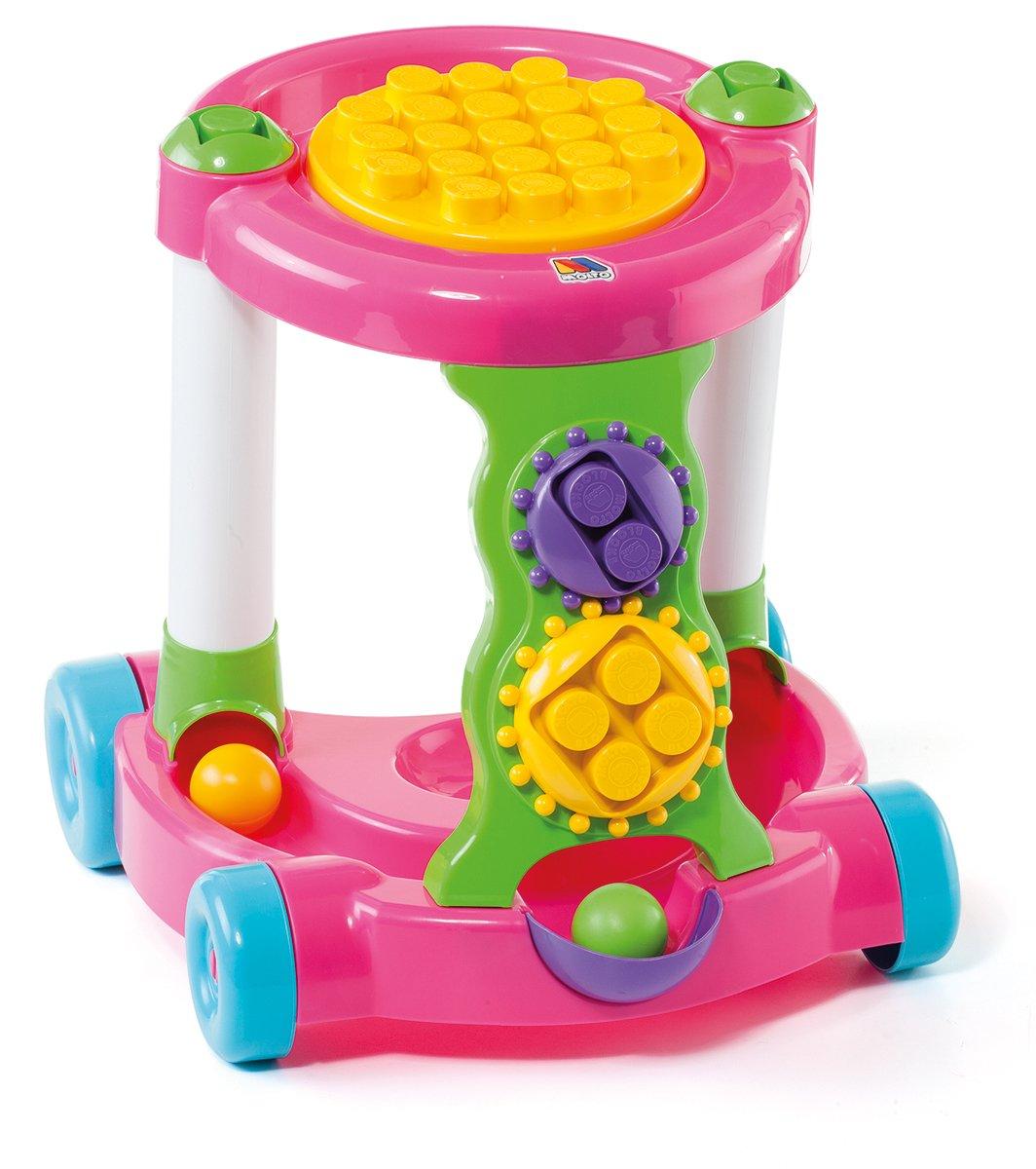 MOLTO BLOCKS 15459: Amazon.es: Juguetes y juegos