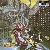 Bizarre Ride II The Pharcyde (Deluxe Edition) [Explicit]