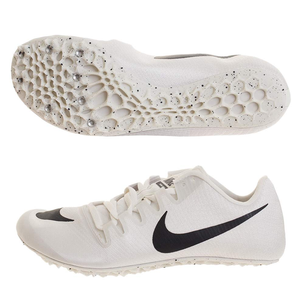 online store 1b12f c3ab3 Amazon.com  Nike Zoom Ja Fly 3 Mens 865633-001  Track  Field  Cross  Country