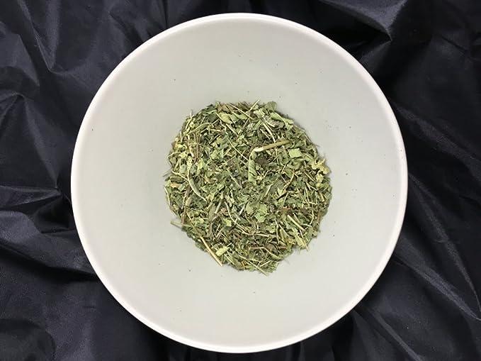 Hierbaluisa a granel - 100 grs