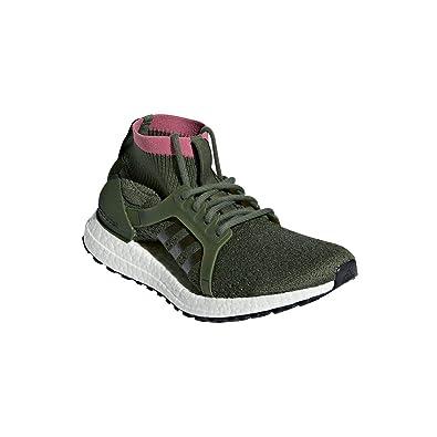 3fa1b95d386e adidas Ultra Boost X All Terrain  Amazon.co.uk  Shoes   Bags