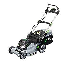 ego lm1701e cordless lawn mower