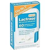 Lactrase 6.000 Fcc Tabletten im Klickspender 60 stk
