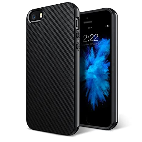 Review iPhone 5s Case, iPhone