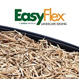 Dimex EasyFlex Plastic No-Dig Landscape Edging