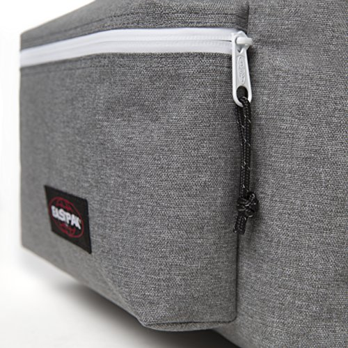 frosted Sac Loisir Pak'r Padded Multicolore À Cm L 24 Gris Grey Dos 40 Eastpak E7XwUgqwW