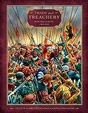 Trade and Treachery, Richard Bodley Scott, 1849082278