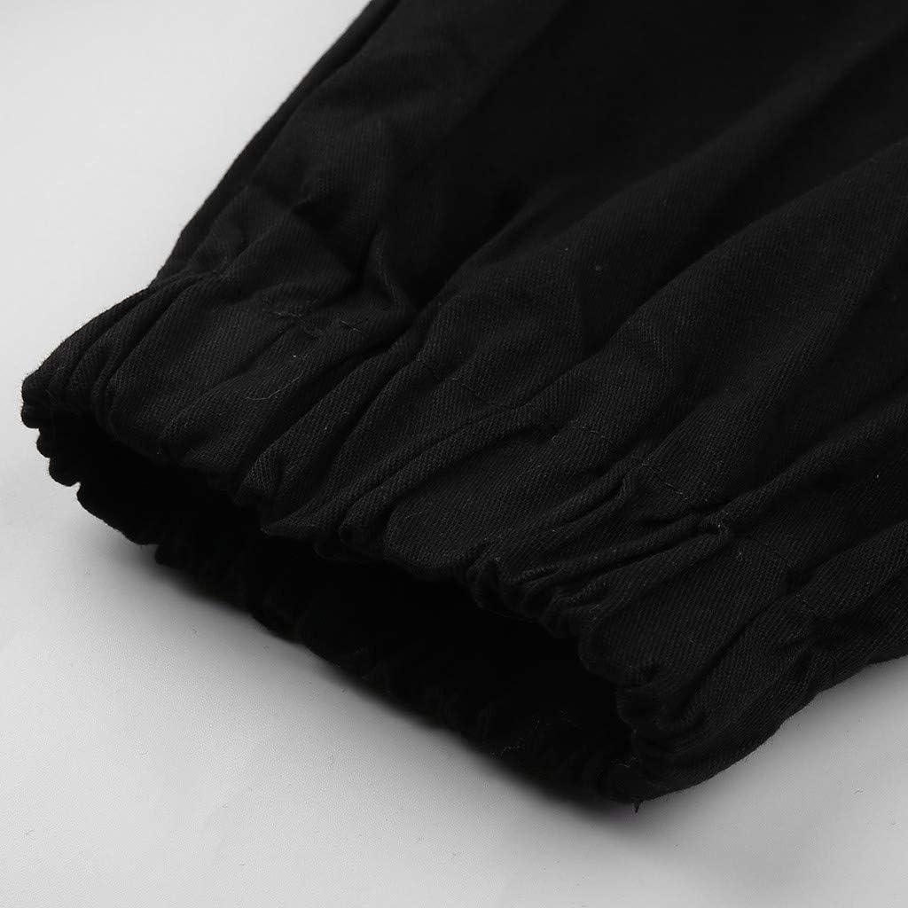 Violet Rouge Bleu Noir Femmes Vintage Robes Bluestercool R/étro Gothique Robe /à Manches Longues Gown Dress