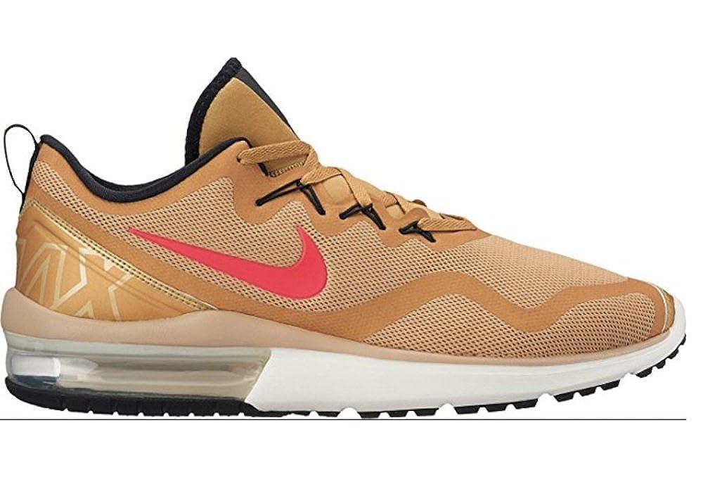 Nike Men's Air Max Siren Running Shoe
