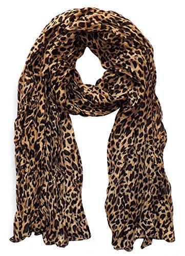 Couture Leopard - 4