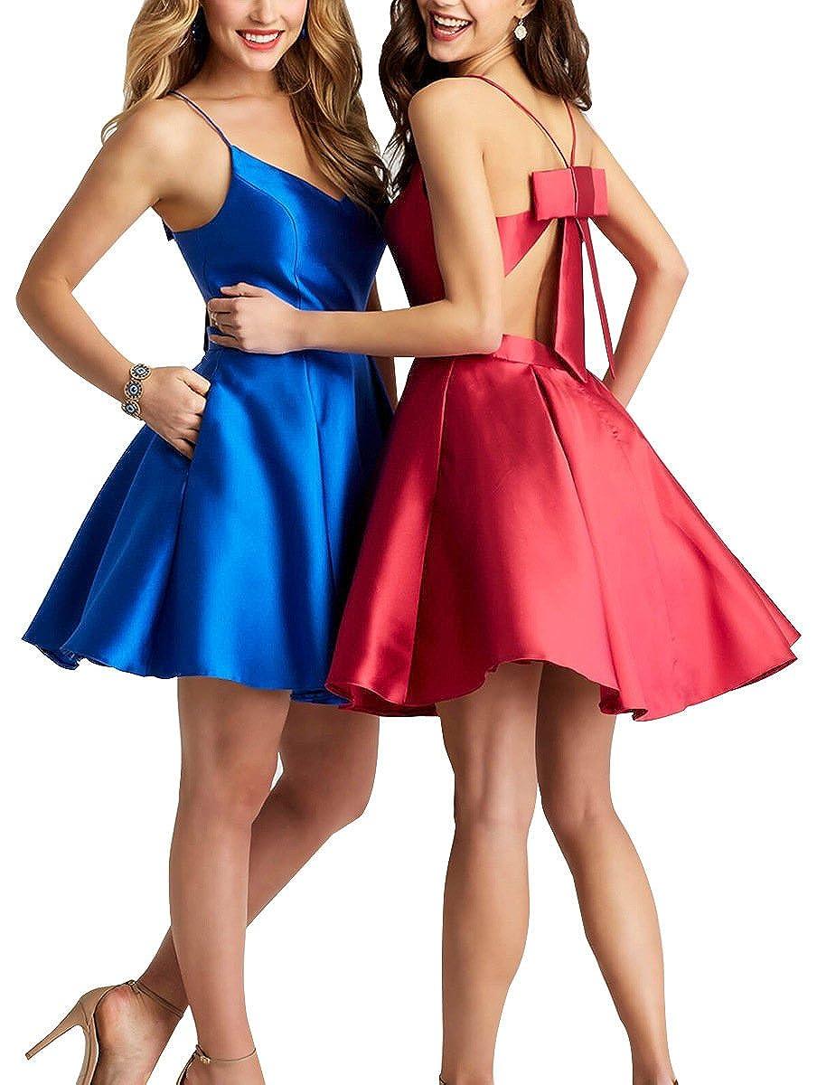 893e9a73094 Top 10 wholesale A Line Wedding Dresses With Straps - Chinabrands.com
