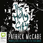 The Holy City | Patrick McCabe