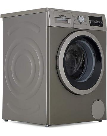 Amazon.co.uk | Washing Machines