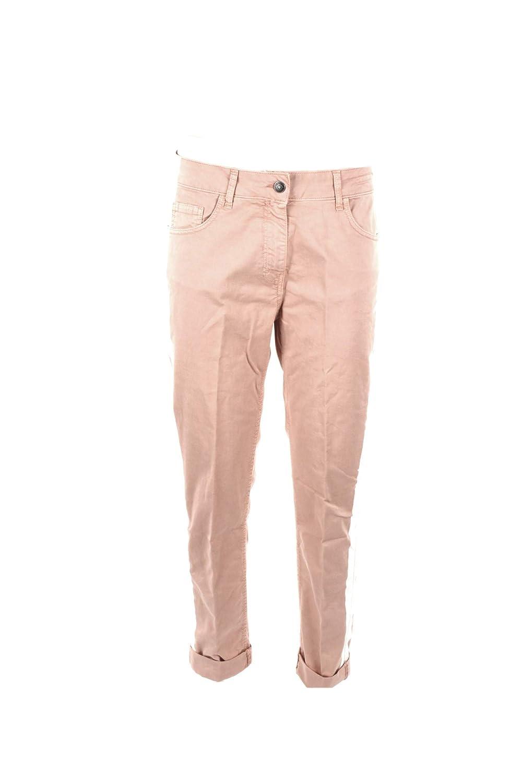 Rosa Tc1202 Vicolo Pantalone M Primavera Donna Estate 2018Amazon 08PkNOXnwZ