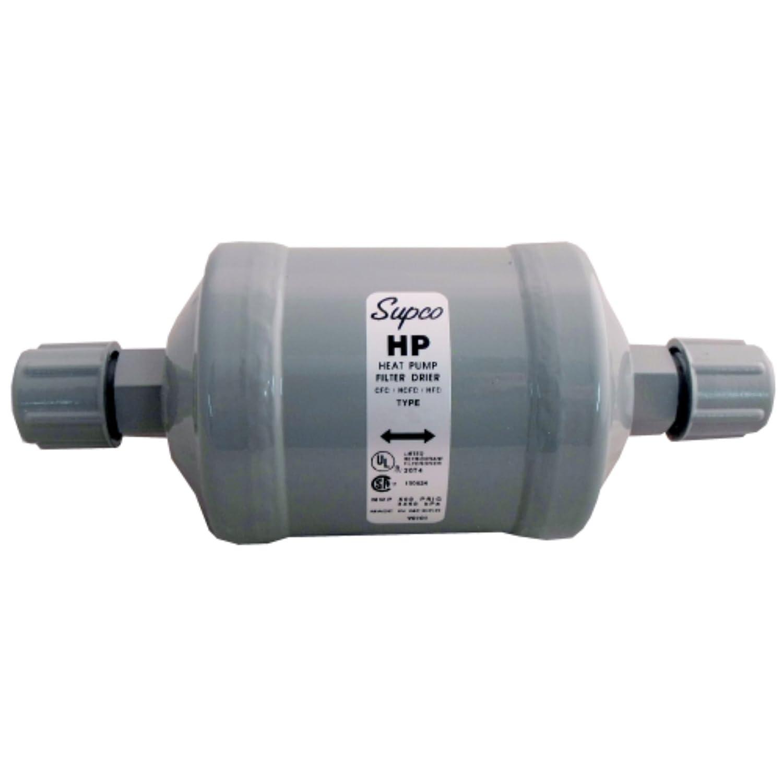 Supco FP18 Filter Puller HVAC Controls Industrial & Scientific prb ...