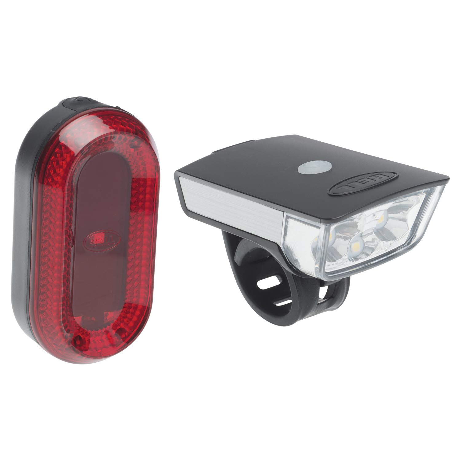 Associated product image for Bell Lumina Bike Lights