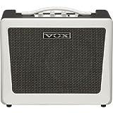 best seller today Vox VX50KB Compact Keyboard Amplifier...