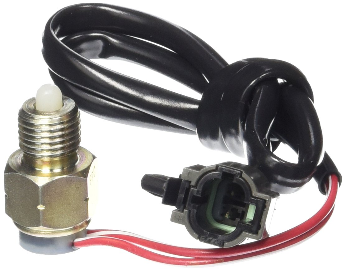 Standard Motor Products LS300 Neutral/Backup Switch