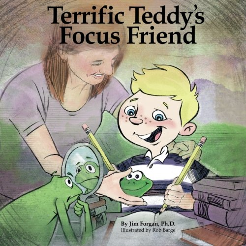 terrific-teddys-focus-friend-a-non-medication-way-to-improve-focus-and-concentration-executive-funct