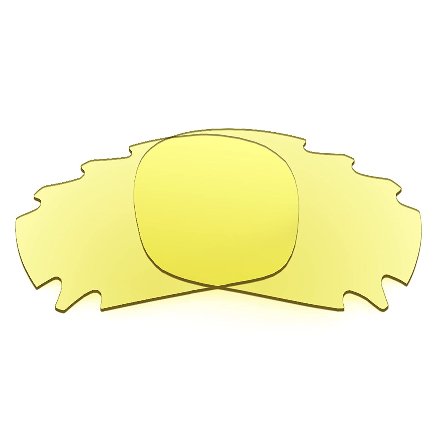 f31570015f Revant Vented Replacement Lenses for Oakley Jawbone Tracer Yellow   Amazon.ca  Sports   Outdoors